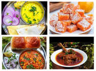 Have you tried these special dishes from Nagpur?