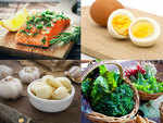 What is 'Healing Foods Diet'?