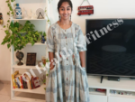 The lifestyle changes  I made to lose 23 kilos