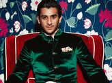 Meet 22-year-old Maharaja Padmanabh Singh who's a Polo star