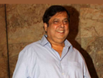 Happy Birthday, David Dhawan!