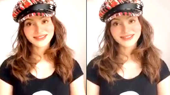 Independence Day special with Urvashi Rautela