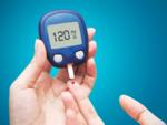 When is high blood sugar a medical emergency?