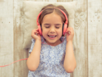 Kids bored at home? Here's why you should choose audiobooks for children during the lockdown