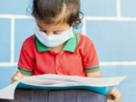 COVID-19 silent spreaders: Kids with NO symptoms are more contagious than sick adults, says a study