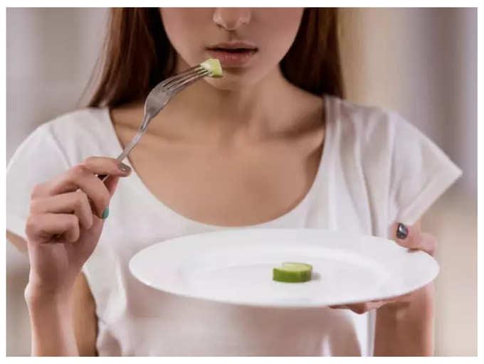 7 dangerous side effects of vegan diet