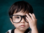 How to take care of your child's vision during online classes