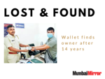 GRP recovers wallet lost 14 years ago