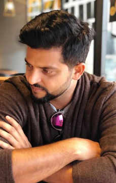 Suresh Raina urges police to nab his uncle and cousin's killers