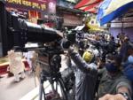 Documentary on manache ganpati