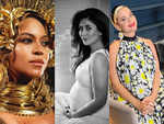 From Gigi Hadid to Beyonce to Katy Perry: FIVE celebrities Kareena Kapoor Khan can take fashion inspirations from to ace her maternity look once again