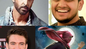 Exciting to see superhero actor Hrithik Roshan supporting our superhero movie: Basil Joseph