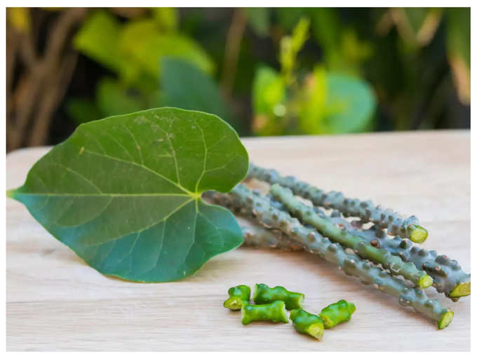 Giloy: The only Ayurvedic herb you need to boost your immunity | The Times  of India  Health Benefits of Giloy 77913058