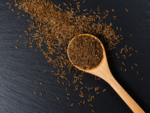 The incredible benefits of adrak, ajwain and lemon tea