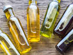 Why vegetable oil is dangerous for you