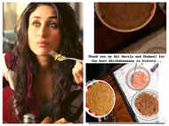 Kareena Kapoor Khan is bowled over by this comfort food made by her designer friends