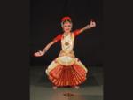 Bharatnatyam goes online