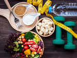 Who should try reverse dieting?