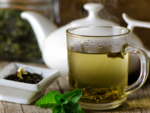 Green tea: One of the healthiest beverages on the planet
