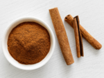 Cinnamon, turmeric and green tea: The golden combination for weight loss