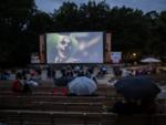 Berlin Open Air Theatre
