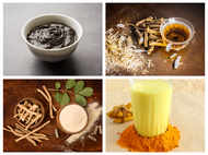 Indian government issues home remedies for COVID19 management
