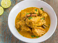 By this simple hack, you can make the best Korma in town!