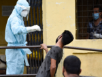 How will the pandemic end?