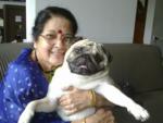In memory of Ashalata Wabgaonkar, an actor par excellence