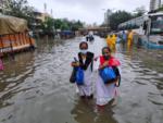 BMC asks Mumbaikars to stay home