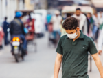 Avoid visiting these 3 places during the pandemic to lower your risk of contracting COVID-19