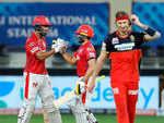 IPL 2020, Match 6: Kings XI Punjab vs Royal Challengers Bangalore