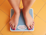 What does a specific weight loss type mean?