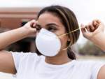 ​These five mask mistakes are putting you at risk of contracting COVID-19