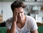 The unprecedented changes in lifestyle can trigger these headaches