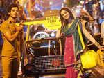 Khaali Peeli: 5 reasons to watch the Ishaan Khatter and Ananya Panday starrer