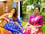 Bigg Boss Tamil 4: Confirmed list of contestants of this season