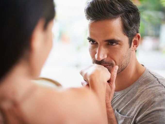 Men women why like do some older Dating older