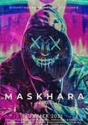 Maskhara