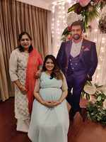 On her last few months with Chiru