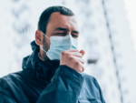 ​Coronavirus symptom update: How does a COVID-19 cough actually sound like
