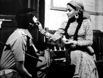 Amitabh and Jaya's love story