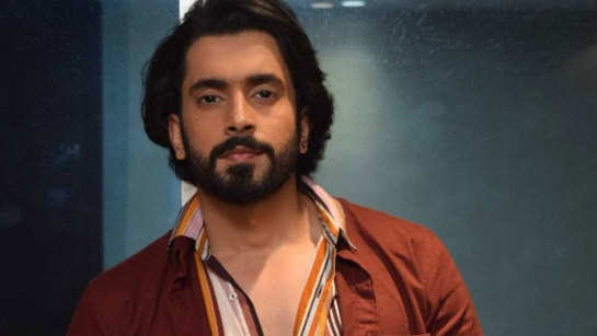 Sunny Singh gets candid on nepotism, social media trolls, upcoming projects, and more