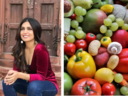 Bhumi Pednekar turns vegetarian, here's how Bollywood reacts