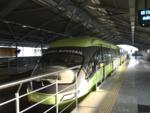 Unlock 5.0: Monorail operations begin