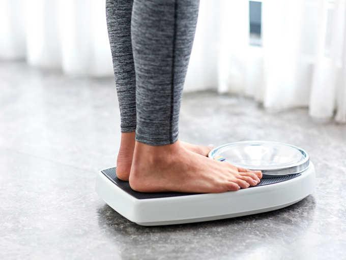 عدد السعرات الحرارية التي يجب أن تتناولها لإنقاص الوزن للأطفال