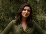Parineeti Chopra - A girl with many talents