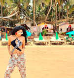 FIR fame Kavita to enter BB14?