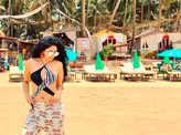 FIR fame Kavita Kaushik to enter Bigg Boss 14 as a wild card contestant?