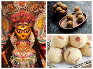 Navratri Fasting 2020: South Indian recipes you must try this Navratri